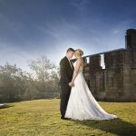 How Much to Spend on a Wedding Photographer